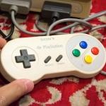 sony sfx 100 snes 2015 10 28 4 1 150x150 - Nintendo PlayStation ma się dobrze i co najważniejsze działa!
