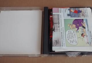 jak pakowac gry do wysylki baner 320x220 - Jak pakować gry do wysyłki?