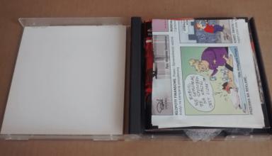 jak pakowac gry do wysylki baner 384x220 - Jak pakować gry do wysyłki?