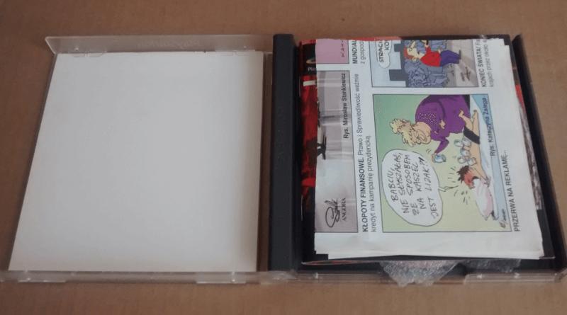 jak pakowac gry do wysylki baner - Jak pakować gry do wysyłki?
