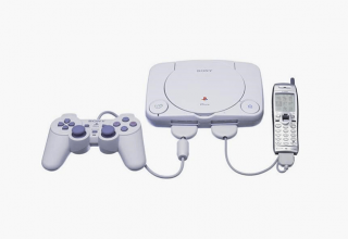 internet i mode ps one baner 320x220 - Internet i-mode w PS one