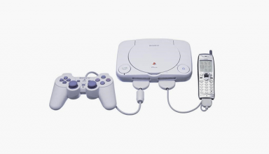 internet i mode ps one baner 384x220 - Internet i-mode w PS one