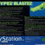 sleh 00005 konami hyper blaster 2 150x150 - Przegląd licencjonowanych akcesoriów wydanych w Europie