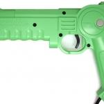 sleh 00005 konami hyper blaster 3 150x150 - Przegląd licencjonowanych akcesoriów wydanych w Europie