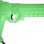 sleh 00005 konami hyper blaster 4 150x150 - Przegląd licencjonowanych akcesoriów wydanych w Europie
