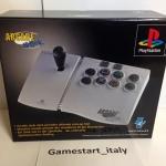 sleh 00009 ascii arcade style stick 150x150 - Przegląd licencjonowanych akcesoriów wydanych w Europie