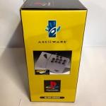 sleh 00009 ascii arcade style stick 3 150x150 - Przegląd licencjonowanych akcesoriów wydanych w Europie