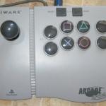 sleh 00009 ascii arcade style stick 4 150x150 - Przegląd licencjonowanych akcesoriów wydanych w Europie