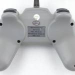sleh 00010 asciiware enhanced control pad 4 150x150 - Przegląd licencjonowanych akcesoriów wydanych w Europie