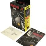 sleh 00011 ascii resident evil pad 150x150 - Przegląd licencjonowanych akcesoriów wydanych w Europie