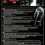 sleh 00011 ascii resident evil pad 2 150x150 - Przegląd licencjonowanych akcesoriów wydanych w Europie