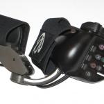 sleh 00012 the glove 4 150x150 - Przegląd licencjonowanych akcesoriów wydanych w Europie