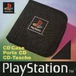 sleh 00013 cd case 150x150 - Przegląd licencjonowanych akcesoriów wydanych w Europie