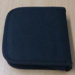 sleh 00013 cd case 3 150x150 - Przegląd licencjonowanych akcesoriów wydanych w Europie