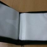 sleh 00013 cd case 4 150x150 - Przegląd licencjonowanych akcesoriów wydanych w Europie