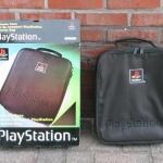 sleh 00015 console case 150x150 - Przegląd licencjonowanych akcesoriów wydanych w Europie