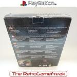 sleh 00016 bag memory card controller 2 150x150 - Przegląd licencjonowanych akcesoriów wydanych w Europie