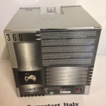 sleh 00018 ascii sphere 360 2 150x150 - Przegląd licencjonowanych akcesoriów wydanych w Europie