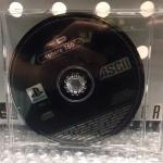 sleh 00018 ascii sphere 360 4 150x150 - Przegląd licencjonowanych akcesoriów wydanych w Europie