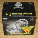 sleh 00019 interact v3 racing wheel 150x150 - Przegląd licencjonowanych akcesoriów wydanych w Europie