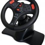 sleh 00019 interact v3 racing wheel 2 150x150 - Przegląd licencjonowanych akcesoriów wydanych w Europie