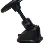 sleh 00019 interact v3 racing wheel 3 150x150 - Przegląd licencjonowanych akcesoriów wydanych w Europie