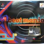 sleh 00021 beatmania 150x150 - Przegląd licencjonowanych akcesoriów wydanych w Europie