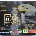 sleh 00021 beatmania 2 150x150 - Przegląd licencjonowanych akcesoriów wydanych w Europie
