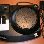 sleh 00021 beatmania 3 150x150 - Przegląd licencjonowanych akcesoriów wydanych w Europie