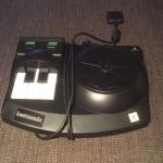 sleh 00021 beatmania 4 150x150 - Przegląd licencjonowanych akcesoriów wydanych w Europie