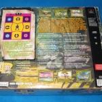sleh 00023 official dance mat controller 2 150x150 - Przegląd licencjonowanych akcesoriów wydanych w Europie