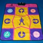 sleh 00023 official dance mat controller 4 150x150 - Przegląd licencjonowanych akcesoriów wydanych w Europie