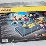 sleh 0004 namco arcade stick 2 150x150 - Przegląd licencjonowanych akcesoriów wydanych w Europie