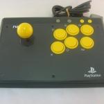 sleh 0004 namco arcade stick 3 150x150 - Przegląd licencjonowanych akcesoriów wydanych w Europie