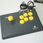 sleh 0004 namco arcade stick 4 150x150 - Przegląd licencjonowanych akcesoriów wydanych w Europie