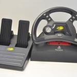 sleh 0005 mad catz steering wheel 2 150x150 - Przegląd licencjonowanych akcesoriów wydanych w Europie