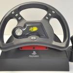 sleh 0005 mad catz steering wheel 3 150x150 - Przegląd licencjonowanych akcesoriów wydanych w Europie