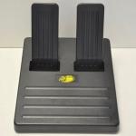 sleh 0005 mad catz steering wheel 4 150x150 - Przegląd licencjonowanych akcesoriów wydanych w Europie