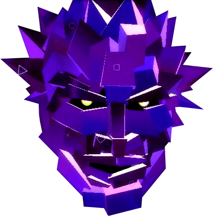 Polygon_Man_Render