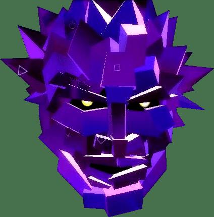 Polygon_Man_Render