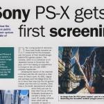 edge 3 150x150 - Historia skrótów - PSX czy PS1?