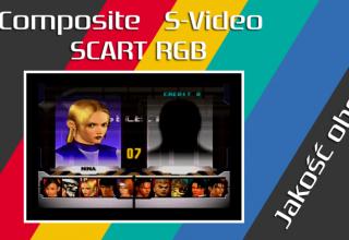 jakosc obrazu composite svideo rgb baner 320x220 - Jakość obrazu - Composite vs S-Video vs SCART RGB