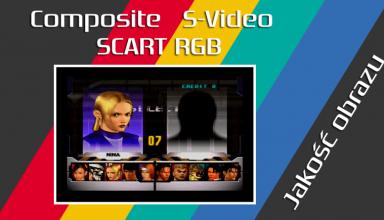 jakosc obrazu composite svideo rgb baner 384x220 - Jakość obrazu - Composite vs S-Video vs SCART RGB