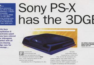 odwieczny problem psx ps1 baner 320x220 - Historia skrótów - PSX czy PS1?