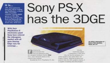 odwieczny problem psx ps1 baner 384x220 - Historia skrótów - PSX czy PS1?