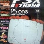 psx extreme cover 150x150 - Historia skrótów - PSX czy PS1?