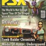 psx fan cover 150x150 - Historia skrótów - PSX czy PS1?