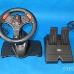 sleh 00019 v3 racing wheel02 150x150 - [SLEH-00019] V3 Racing Wheel