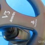 sleh 00019 v3 racing wheel03 150x150 - [SLEH-00019] V3 Racing Wheel