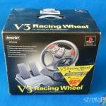 sleh 00019 v3 racing wheel13 150x150 - [SLEH-00019] V3 Racing Wheel